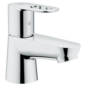 "Image for Grohe BauLoop Basin Tap 1/2"" 20422"