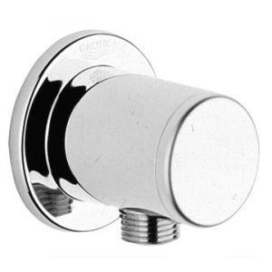 Image for Grohe Relexa Plus Shower Outlet Elbow 1/2' (28626)