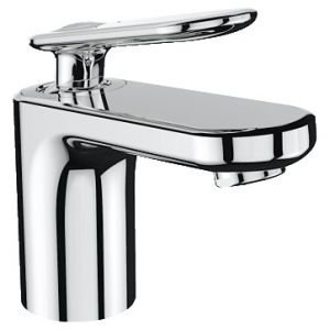 Image for Grohe Veris Basin Mixer 32186