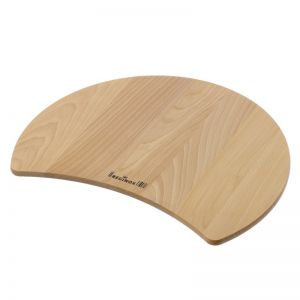 Image for Reginox Wooden Cuttingboard S1090