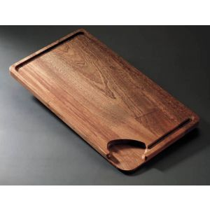 Image for Reginox Wooden Cuttingboard S1120