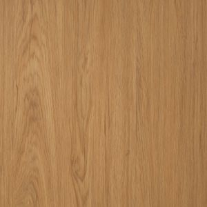 Image for Vinyl Flooring 2.0mm Solna Stick Down Tile