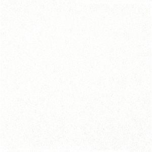 Image for Verona Sugar Sugar White Glazed Porcelain Wall & Floor Tile (3 Per Box) - 600x600mm