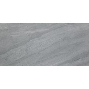Image for Verona Wynn Polished Dark Grey Glazed Porcelain Wall & Floor Tile (5 Per Box) - 300x600mm