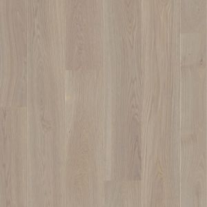 Quickstep Palazzo Frosted Oak Oiled Engineered Wood Flooring 2.07m2