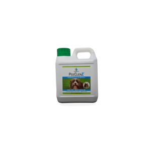Artificial Grass PeeClenz - 1L