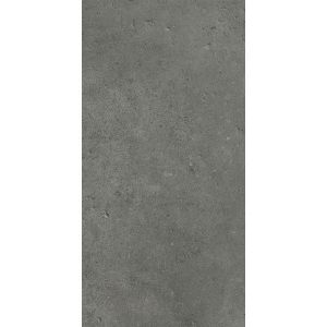Image for RAK Wall & Floor Tile Surface Mid Grey Lappato 30 x 60cm