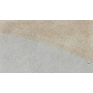 Image for Marshalls Scoutmoor Sandstone Paving  Diamond - Project Pack - 18M2