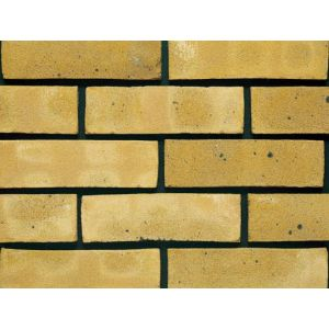 Image for Ibstock  Sevenoaks Yellow Stock Brick 65mm 475pk