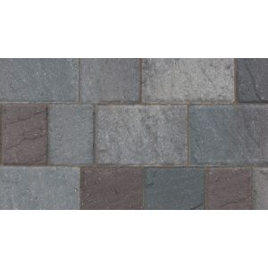 Image for Marshalls Drivesett Natrale Slate Block Paving