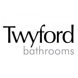 Image for Twyford Flushpipe & Spreader Exposed (Univ) 1 Person