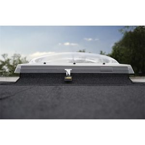Image for Velux CFP S00G Flat Roof Window 90x120 090120 Clear