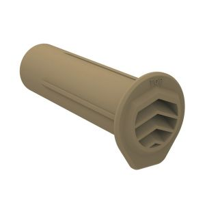 Image for Manthorpe G952 Refurbishment Weep Vent Buff - Box of 50