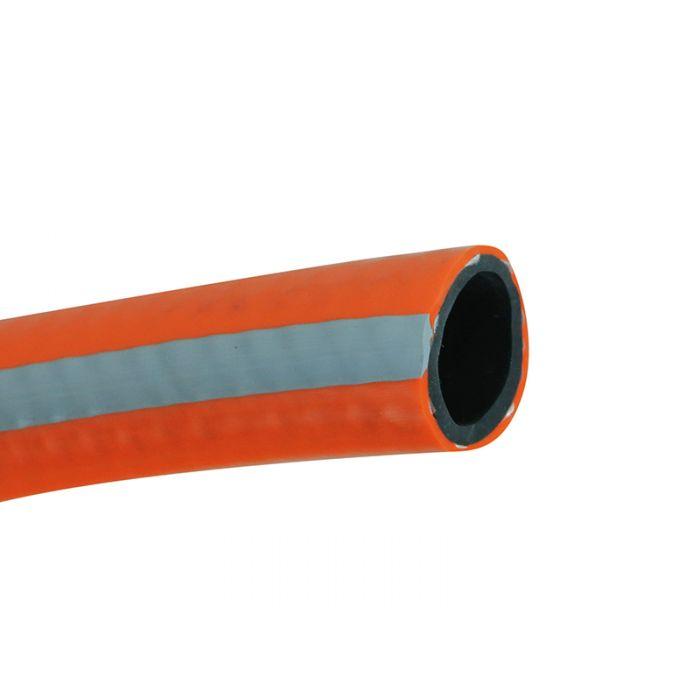 Faithfull Prestige�Heavy-Duty�Garden Hose�30m 12.5mm Diameter 1//2in