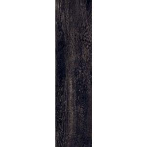 Marshalls Symphony Vitrified Plank Paving 195x1192x20mm Char (90 per pack)