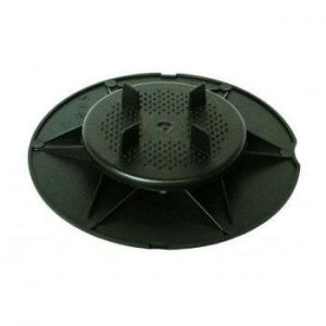 Image for Wallbarn ASP 35mm Fixed Paving Pad