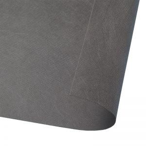 Image for Powerlon SupaPerm SP100 Housewrap Breather Membrane - 100m x 1.6m Roll