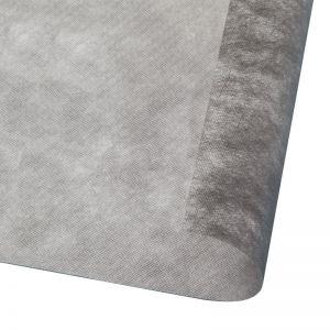 Image for Powerlon UltraPerm Standard Vapour Permeable Roofing Felt - 25m x 1m