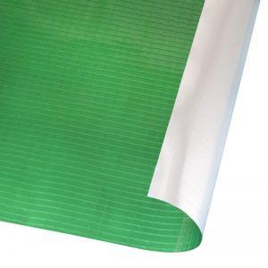Image for Powerlon Powerbase MultiGas 300 Gas Barrier Membrane - 50m x 1.6m