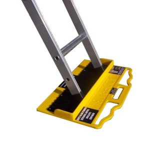 Image for Ladder M8rix Professional Anti-Slip Safety Device Stopper Outdoor