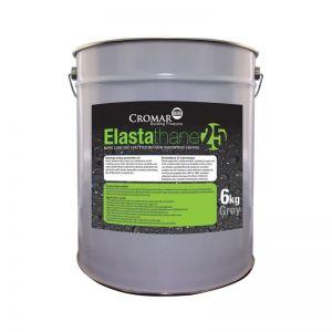 Image for Cromar Elasta Thane 25 High Performance Waterproof Coating - 6kg