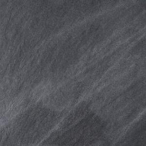 Image For Bradstone Mode Profiled Graphite Step