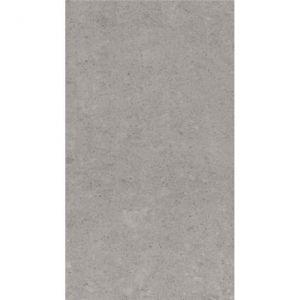 Image for RAK Lounge Light Grey Porcelain Polished Tiles - 300x600mm