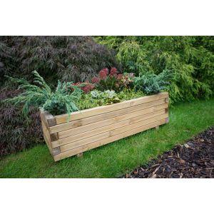 Image for Forest Agen Planter
