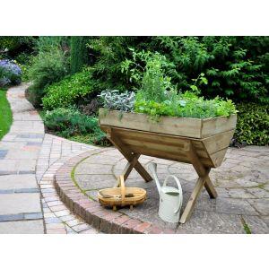 Image for Forest Kitchen Garden Trough
