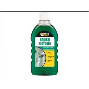 Image for Brush Restorer 500ml