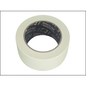 Image for Masking Tape 50mm x 50m