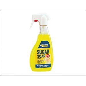 Image for Sugar Soap Trigger Spray 500ml
