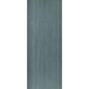 Image for JB Kind Pintado Grey Painted Flush Internal Fire Door