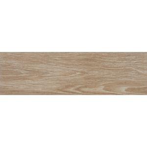 Image for Laura Ashley Wood Effect Limed Oak 148mm x 498mm Multi-Use Tile 13 Per Pack - LA51775