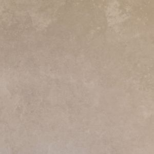 Image for Vinyl Flooring 5.5mm Livia Rigid Tile