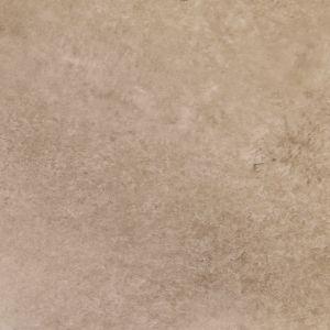 Image for Vinyl Flooring 5.5mm Greta Rigid Tile