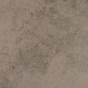 Image for Vinyl Flooring 5.5mm Marta Rigid Tile