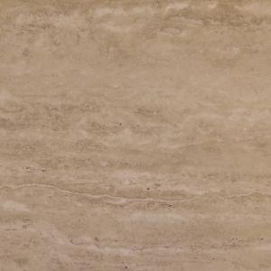 Image for Vinyl Flooring 5.5mm Tindra Rigid Tile