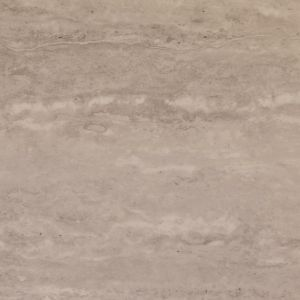 Image for Vinyl Flooring 5.5mm Elina Rigid Tile
