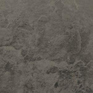 Image for Vinyl Flooring 5.5mm Klara Rigid Tile