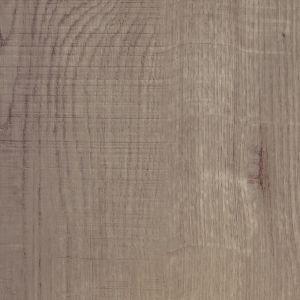 Image for Luxury Vinyl Flooring 5.5mm Matteo Rigid Tile
