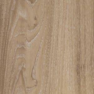 Image for Luxury Vinyl Flooring 5.5mm Tuva Rigid Tile