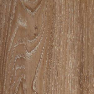 Image for Luxury Vinyl Flooring 5.5mm Ebba Rigid Tile