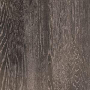 Image for Vinyl Flooring 5.5mm Hugo Rigid Tile