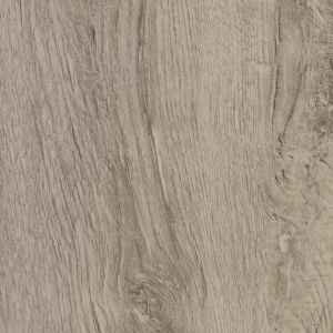 Image for Vinyl Flooring 5.5mm Axel Rigid Tile