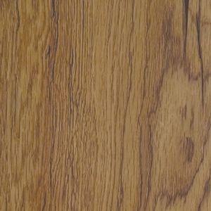 Image for Luxury Vinyl Flooring 5.5mm Ivar Rigid Tile