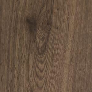 Image for Vinyl Flooring 5.5mm Dante Rigid Tile