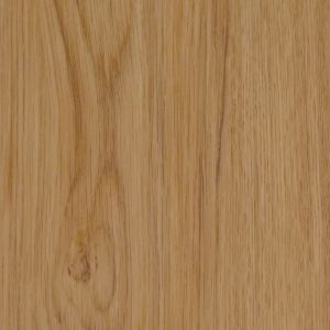 Image for Vinyl Flooring 5.5mm Arvid Rigid Tile