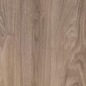 Image for Vinyl Flooring 5.5mm Svante Rigid Tile