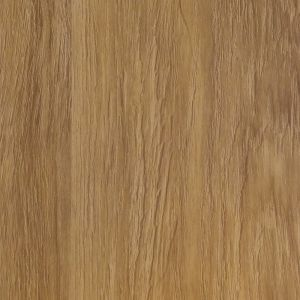 Image for Luxury Vinyl Flooring 5.5mm Maja Rigid Tile